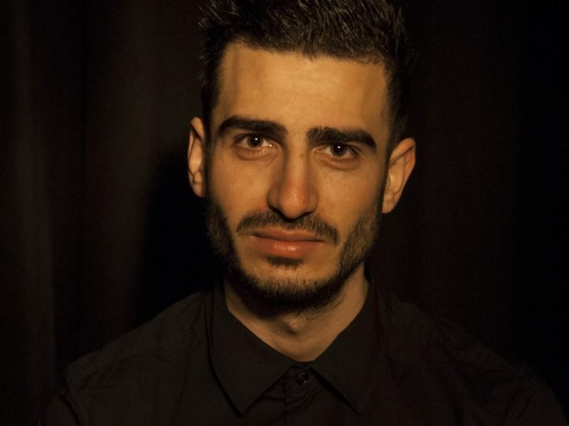 Claudio_face