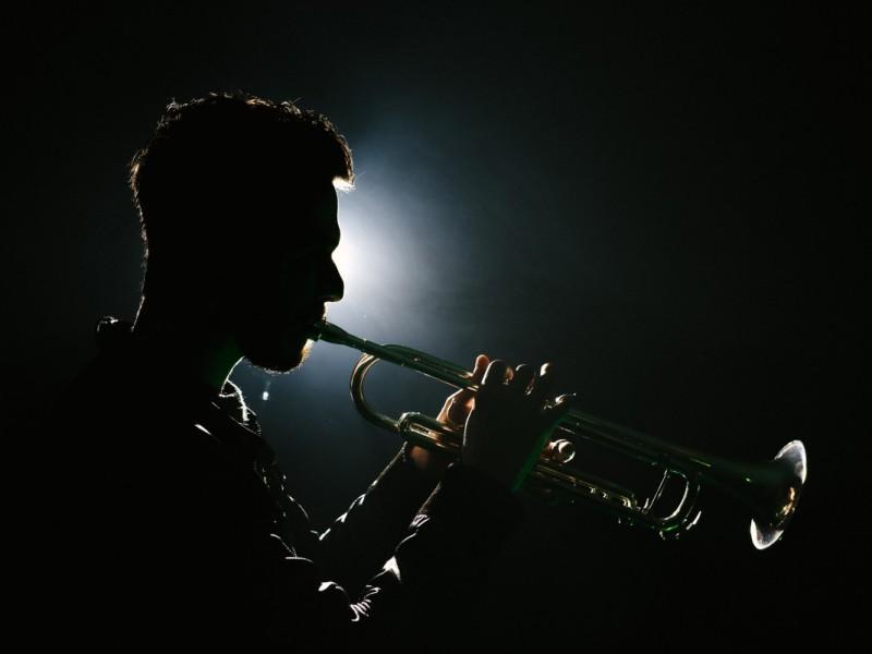 Blaasinstrumenten Sound Academy Maastricht